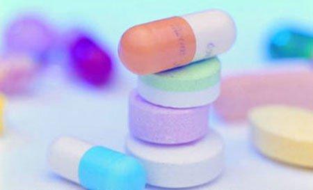 Bỏ thai bằng thuốc có tác dụng phụ không Thuoc-pha-thai-bao-nhieu-tien