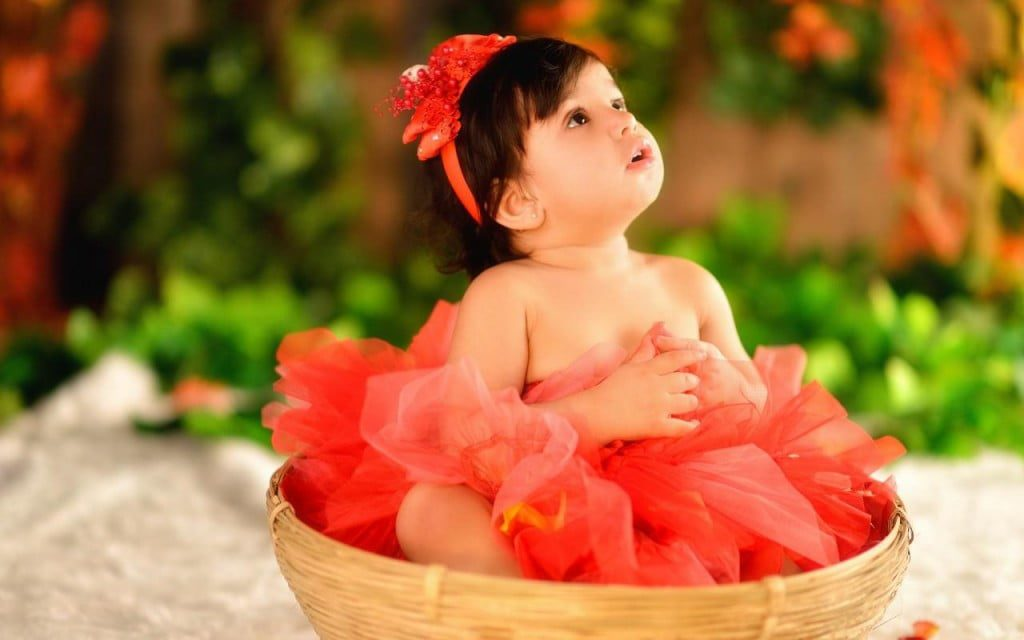 cute-baby-girls-poster-hd-wallpapers