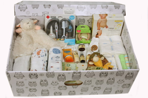 finland-baby-box-nice-500x333-1418-1434702263