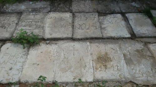 cau-chuyen-ba-chu-quan-com-3000-ngay-nhat-xac-thai-nhi (2)
