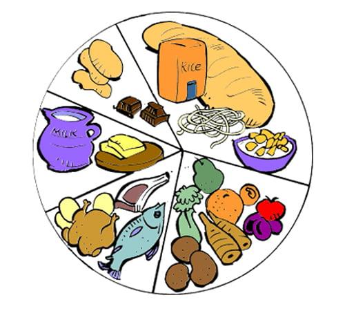 Để có một thai kỳ khỏe mạnh, mẹ bầu nên bổ sung đủ các dưỡng chất dinh dưỡng cho cơ thể