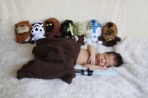 Jedi-dua-be-sinh-ra-tu-nguoi-me-bi-ung-thu (3)