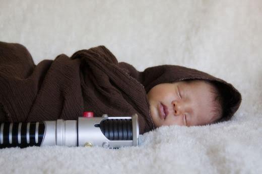 Jedi-dua-be-sinh-ra-tu-nguoi-me-bi-ung-thu (4)