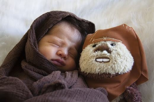 Jedi-dua-be-sinh-ra-tu-nguoi-me-bi-ung-thu (5)