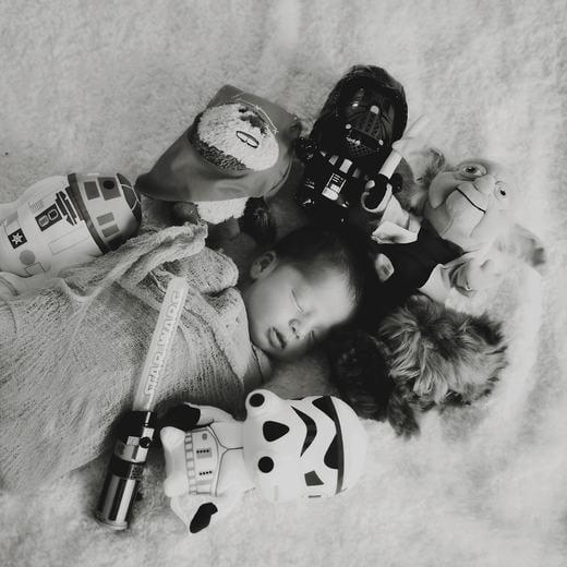 Jedi-dua-be-sinh-ra-tu-nguoi-me-bi-ung-thu (6)