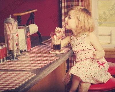 child-children-coca-coca-cola-coke-Favim.com-267704