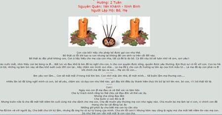 nghia-trang-thai-nhi-online (1)