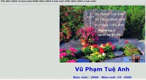 nghia-trang-thai-nhi-online (2)