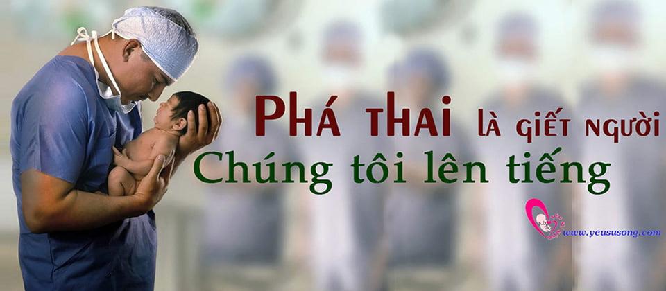 phathai-bacsi