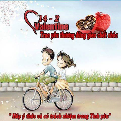 valentine-trao-yeu-thuong-dung-gieo-chet-choc