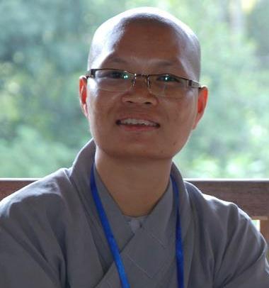 su-co-Thich-Nu-Hue-Duc