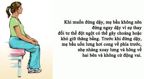 tu-the-ngoi-va-dung-khi-mang-thai (4)