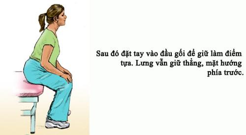 tu-the-ngoi-va-dung-khi-mang-thai (5)