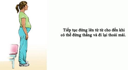 tu-the-ngoi-va-dung-khi-mang-thai (7)